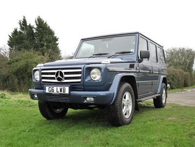 1993 300GEL