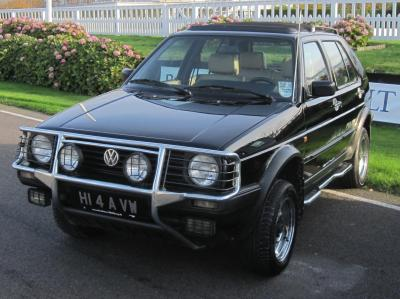 4x4_Golf_with_great_plate.jpg