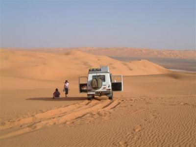 Libya_195.jpg