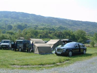 Wales_Snowdon_2008_005a.jpg