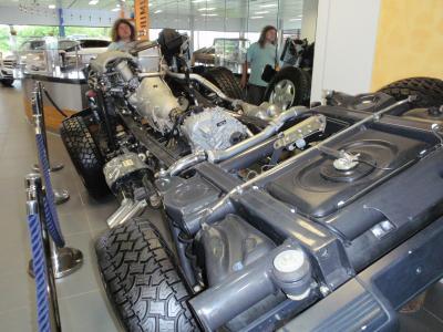 300 Turbo D